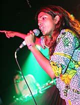 talented - Maya